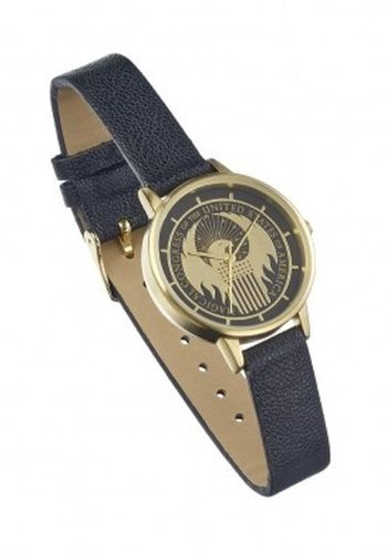 Fantastic Beasts Magical Congress watch