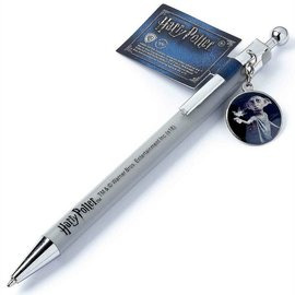 The Carat Shop Harry Potter Pen Dobby The House Elf Hogwarts