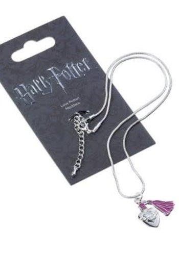 Harry Potter Love Potion necklace