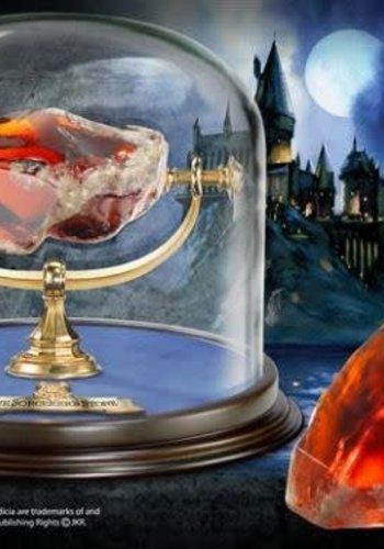 Harry Potter: Sorcerer's Stone