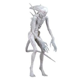 "NECA Alien Covenant - Neomorph - 7"" Scale Action Figure"