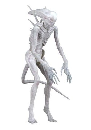 "Alien Covenant - Neomorph - 7"" Scale Action Figure"