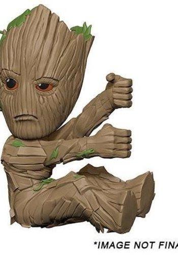 Marvel: Avengers Infinity War - Groot Scaler