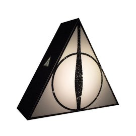 Paladone Harry Potter: Deathly Hallows Light