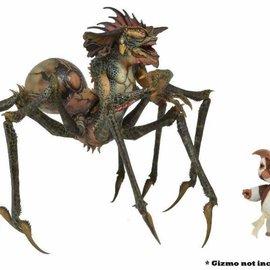 NECA Gremlins: Spider Gremlin 10 inch Deluxe Action Figure