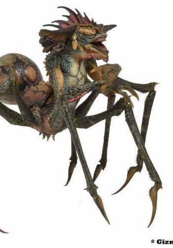 Gremlins: Spider Gremlin 10 inch Deluxe Action Figure