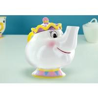 Disney: Toy Box - Mrs Potts Tea Pot