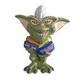 SD Toys Gremlins: Stripe 15 cm Stressdoll