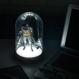 Paladone DC Comics: Batman Collectible Light
