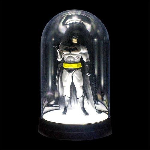 Paladone DC Comics: Batman Collectible Light
