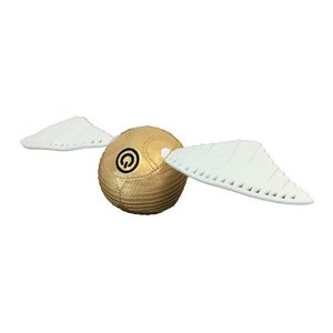 Factory Entertainment Harry Potter: SWAT Golden Snitch