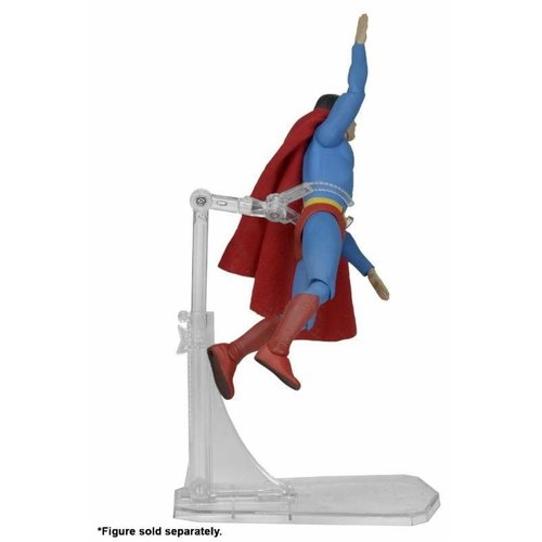 NECA Dynamic Action Figure Stand