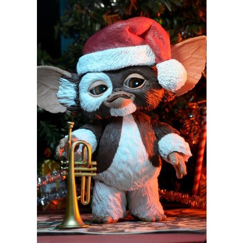 NECA Gremlins: Ultimate Gizmo - 7 inch Action Figure