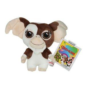Kidrobot Gremlins Plush - Gizmo