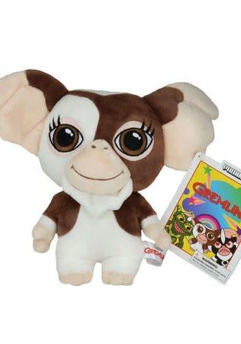 Gremlins Plush - Gizmo