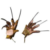 Nightmare on Elm Street 1984: Freddy Glove Replica