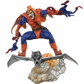 Diamond Direct Marvel Premiere: Hobgoblin Statue
