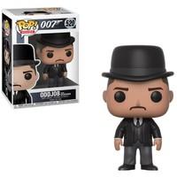 Pop! Movies: James Bond Goldfinger - Oddjob