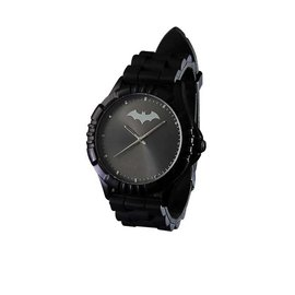 Paladone DC Comics: Batman Watch Version 2