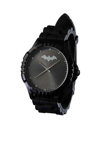 DC Comics: Batman Watch Version 2