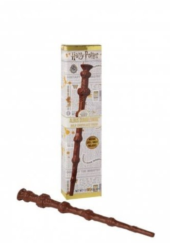 Harry Potter Chocolate Wand - Dumbledore