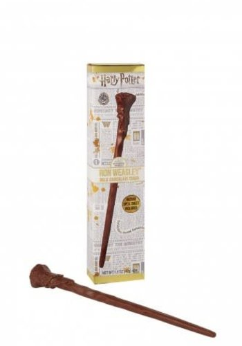 Harry Potter Chocolate Wand - Ron