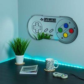 Paladone Nintendo: SNES Controller Mirror