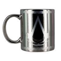 Assassins Creed: Chrome Mug