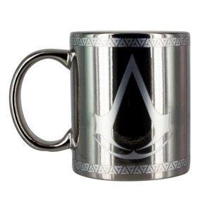 Paladone Assassins Creed: Chrome Mug