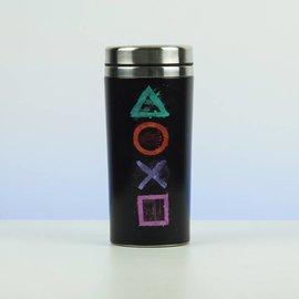 Paladone Playstation: Travel Mug