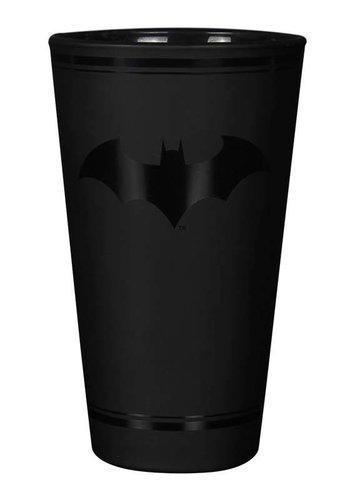DC Comics: Batman Glass