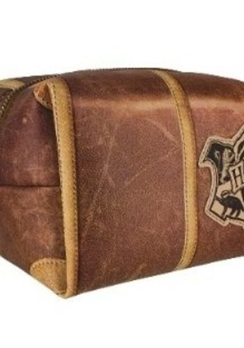 Harry Potter: Hogwarts Toiletry Bag