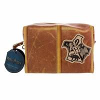 Harry Potter: Hogwarts Toiletry Bag