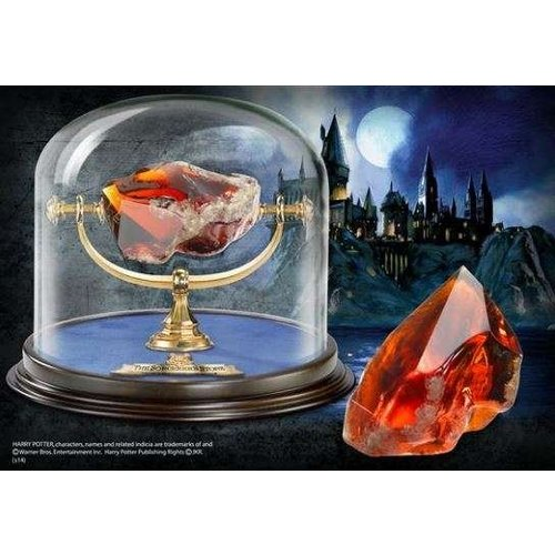 The Noble Collection Harry Potter - Sorcerers Stone