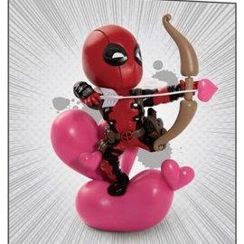 Beast Kingdom Marvel: Deadpool Cupid Figurine