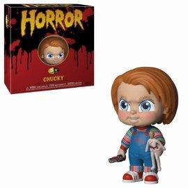 FUNKO 5 Star: Horror - Chucky