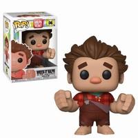 Pop! Disney: Wreck it Ralph 2 - Wreck it Ralph