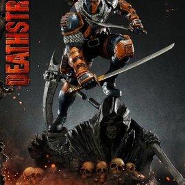 Prime 1 Studio DC Comics: Deathstroke 1:3 Scale Statue