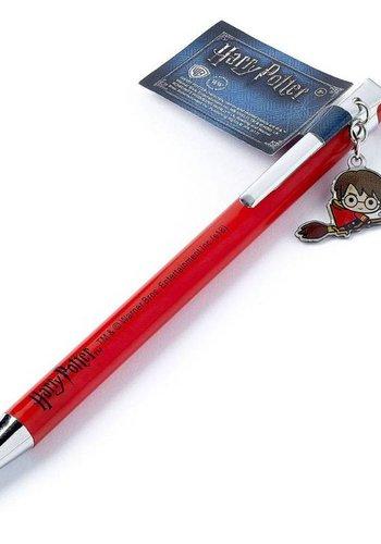 Harry Potter Chibi  pen