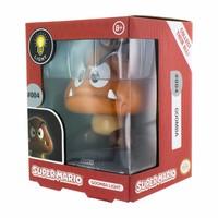 Super Mario: Goomba 3D Light