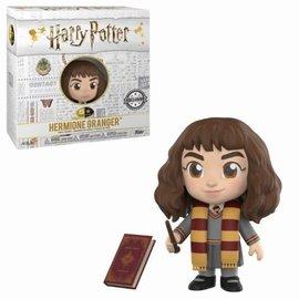 FUNKO 5 Star Harry Potter: Hermione LE