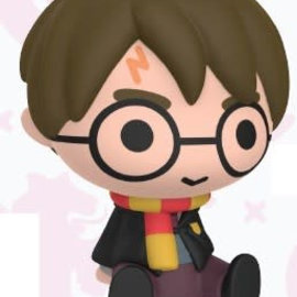 Plastoy Harry Potter: Chibi Harry Potter Money Box