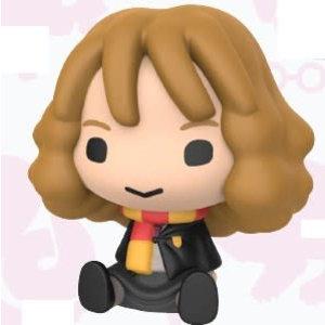Plastoy Harry Potter: Chibi Hermione Granger Money Box