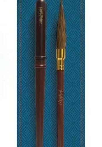 Harry Potter - Pen & Pencil Set