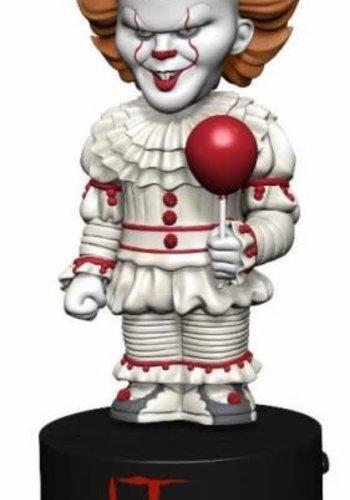 IT: Pennywise 2017 Movie Bodyknocker