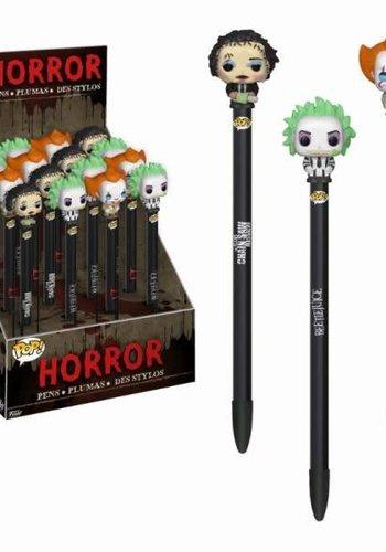 Pop! Homewares: Horror Pen Topper