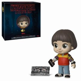FUNKO 5 Star Stranger Things: Will