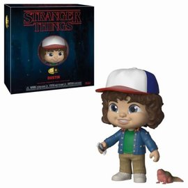 FUNKO 5 Star Stranger Things: Dustin