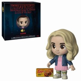 FUNKO 5 Star Stranger Things: Eleven