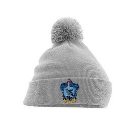 CID Harry Potter - Ravenclaw Crest Headwear - Grey